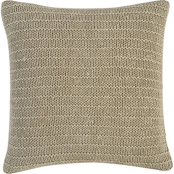 linen-knit-natural-18-pillow