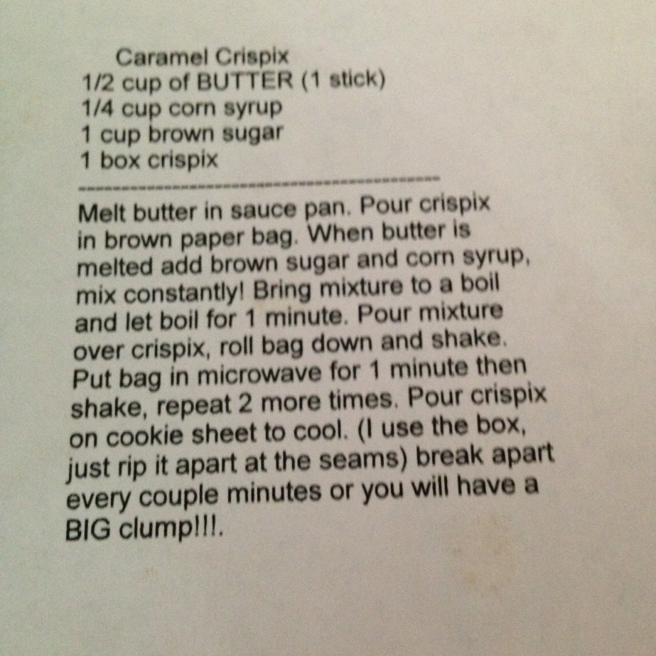 how to make brown sugar with corn syrup